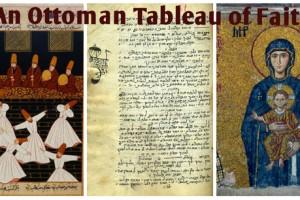 primary-An-Ottoman-Tableau-of-Faith-1475516431