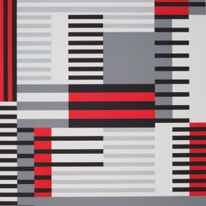 Anni Albers: Connections