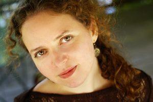 Arianna String Quartet with Victoria Schwartzman, Piano