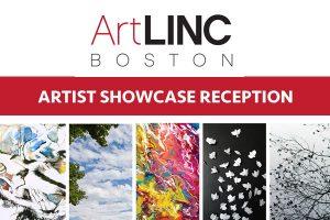 primary-ArtLINC-Artist-Showcase-Opening-Reception-1489667197