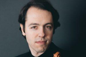 Aston Magna: Paganini - The 24 Caprices for Violin