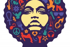 """BAMS Fest Presents: """"Souls of Women"""" Panel discussion on arts, music, and social change"""