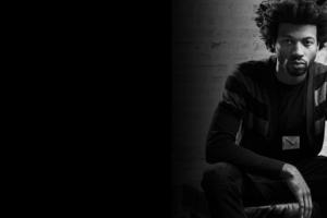 BLACK BOX SOUNDS AND BAMFEST PRESENT: SAM DRUMPF, SIDEWALK CHALK, MARCELA CRUZ
