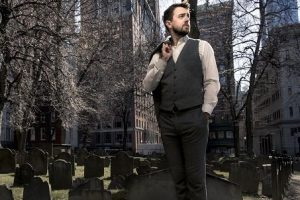 primary-BOSTON-LYRIC-OPERA---S-NEW-PRODUCTION-OF-THE-RAKE---S-PROGRESS-1487344011