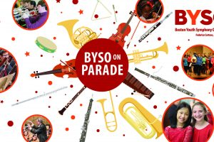 primary-BYSO-On-Parade-1486401284