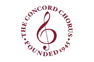 Bach's Mass in B Minor / Concord Chorus