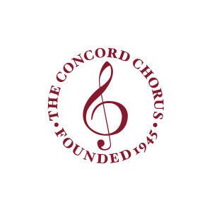 Bach's Mass in B Minor / Concord Chorus
