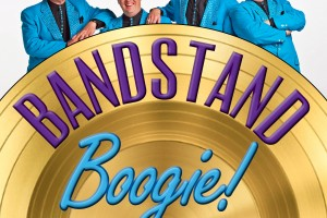 primary-Bandstand-Boogie----A-Salute-to-American-Bandstand-Featuring-The-Diamonds-1473264024