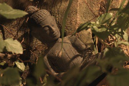 Bangsokol: A Requiem for Cambodia