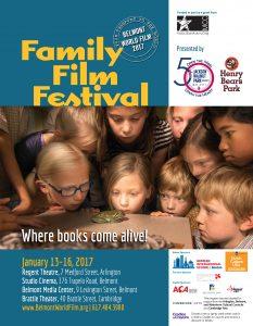 primary-Belmont-World-Film-14th-Annual-Family-Festival--Where-Books-Come-Alive-1480476877
