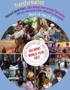 primary-Belmont-World-Film-16th-Annual-International-Film-Series--Transformation-1487623009