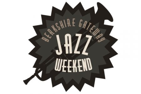 Berkshire Gateway Annual Jazz Weekend