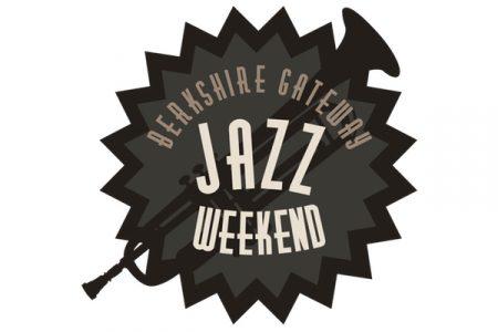 Berkshire Gateway Annual Jazz Weekend
