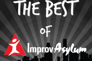 Best of Improv Asylum