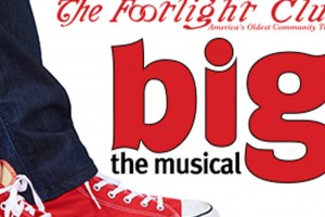 primary-Big--the-Musical-1476820474