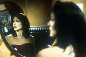 primary-Big-Screen-Classics--Mulholland-Drive-1488902857