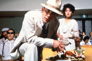 primary-Big-Screen-Classics--Tampopo-1488903018