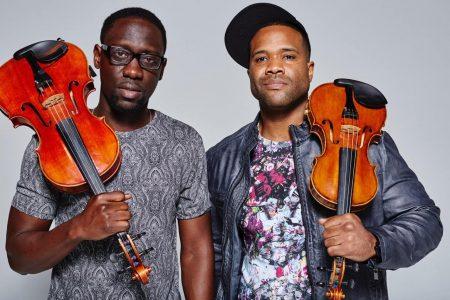 primary-Black-Violin-1484857480
