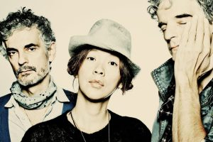 primary-Blonde-Redhead-Featuring-ACME--Celebrity-Series-Stave-Session-1480968389