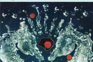 primary-Boiler-House-Jazz--Eric-Dahlman-s-Glacier-Project-1489159428