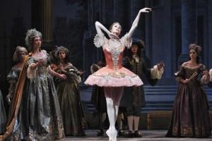 primary-Bolshoi-Ballet-in-HD---The-Sleeping-Beauty--1469541623