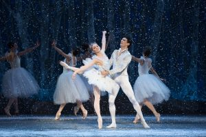 primary-Boston-Ballet---s-New-Year---s-Eve-The-Nutcracker-Performance-1481566205