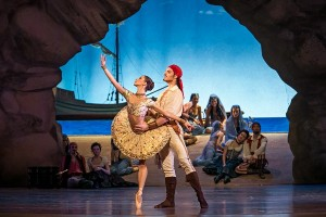 primary-Boston-Ballet-Opening-Night-Post-Performance-Party-1476983481