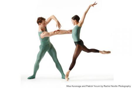 primary-Boston-Ballet-s--Artifact--1484762614