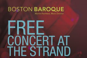 primary-Boston-Baroque-Community-Concert-1481653555
