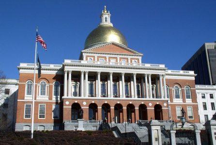 Boston By Bulfinch Architecture Tour