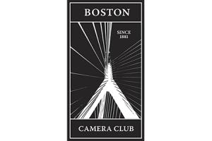 Boston Camera Club Members' Photography Exhibit