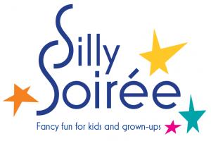 Boston Children's Museum Silly Soirée