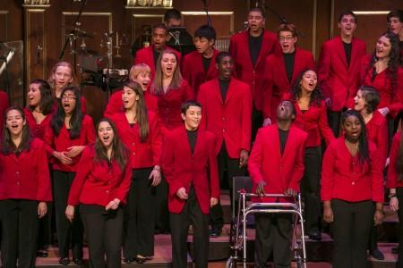 primary-Boston-Children-s-Chorus-1469555156