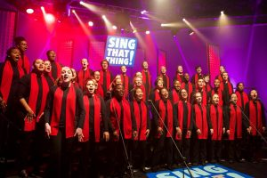 primary-Boston-City-Singers-to-sing-with-South-Africa-s-Cape-Town-Youth-Choir-1490728713