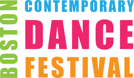 Boston Contemporary Dance Festival