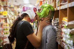 primary-Boston-LGBT-Film-Festival-Opening-Night-1490129631