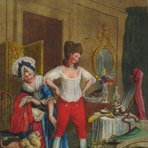 Bravo! Brava! Gender, Opera, and The Marriage of Figaro