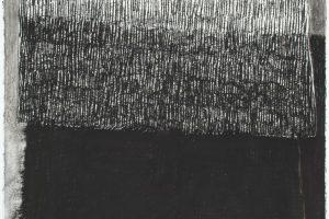 Brian Littlefield: Drawings