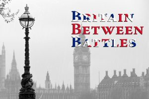 primary-Britain-Between-Battles-1478010769