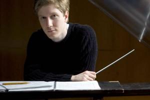 Brookline Symphony Orchestra Fall Concert