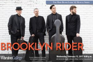 primary-Brooklyn-Rider-presented-by-the-Loser-Concert-Series-1486498624