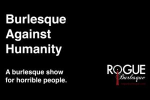 primary-Burlesque-Against-Humanity-1485892277