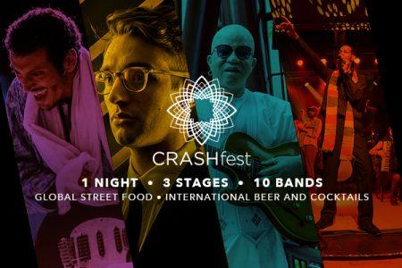 primary-CRASHfest-1480626610