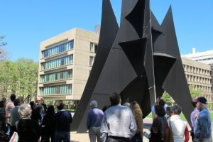 primary-Campus-Preview-Weekend--Public-Art-Tour-1490800842