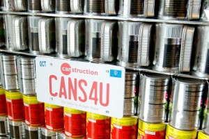 primary-Canstruction-2016-1474566272