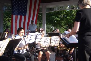 primary-Canton-Community-Band-presents-free-concerts--3-23---4-6-2017-1489085204