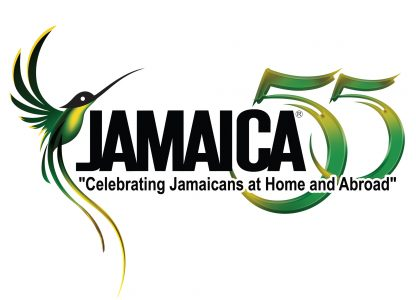"Caribbean Movie Night showing ""Jamaica Green Card"""