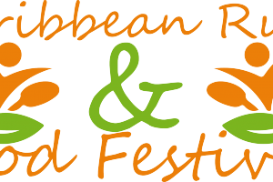 Caribbean Rum & Food Festival