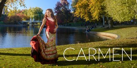 primary-Carmen-1469479169