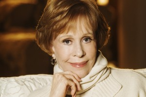 primary-Carol-Burnett--An-Evening-of-Laughter-and-Reflection-Where-the-Audience-Asks-Questions-1473781349
